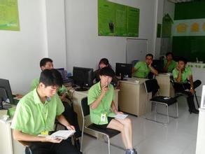 2017年湖南长沙高级会计师考试成绩查询通知