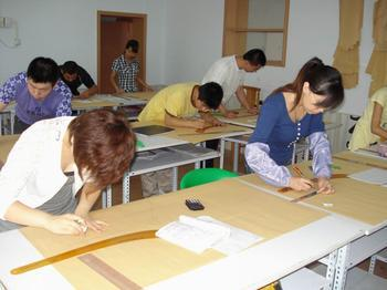 2017年河南高级会计师考试成绩查询通知