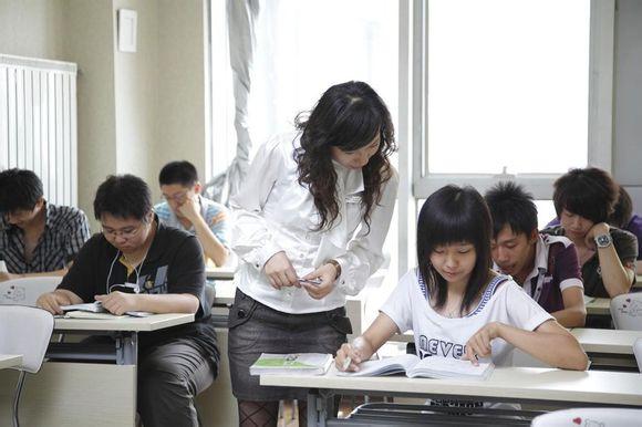 吉林2017年高级会计师考试成绩查询入口