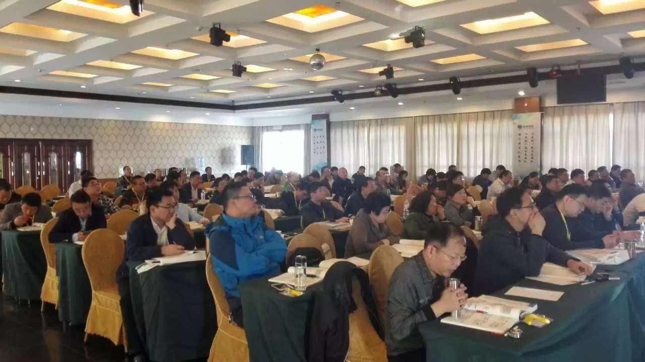 2018年上海一级消防工程师报名通知