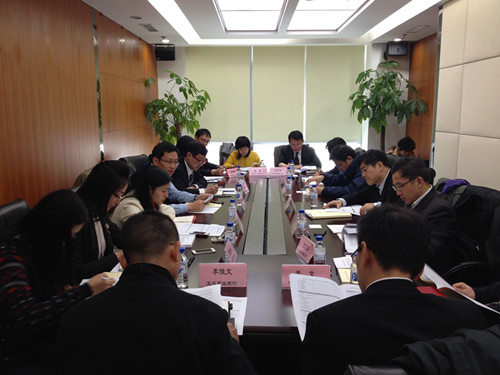 法律法规与综合能力第三章第一节专项练习题2