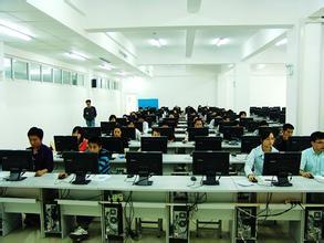 银行职业考试法律法规章节练习及答案