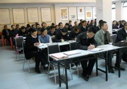 上海2018年一级消防工程师报名入口已开通